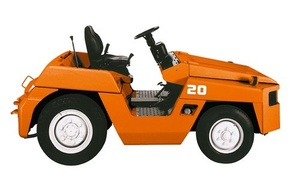 TOYOTA TOWING TRACTOR 2TD 2TG 20 25 SERIES WORKSHOP SERVICE MANUAL