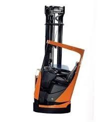 BT RRE 140 160 180 200 250 FORKLIFT TRUCK WORKSHOP SERVICE REPAIR MANUAL