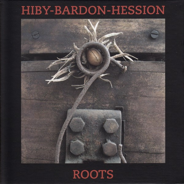 MW966 Hans Peter Hiby, Michael Bardon, Paul Hession - Roots