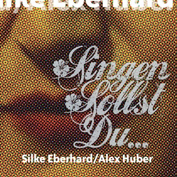 MW865 Singen Sollst Du... by Silke Eberhard / Alex Huber