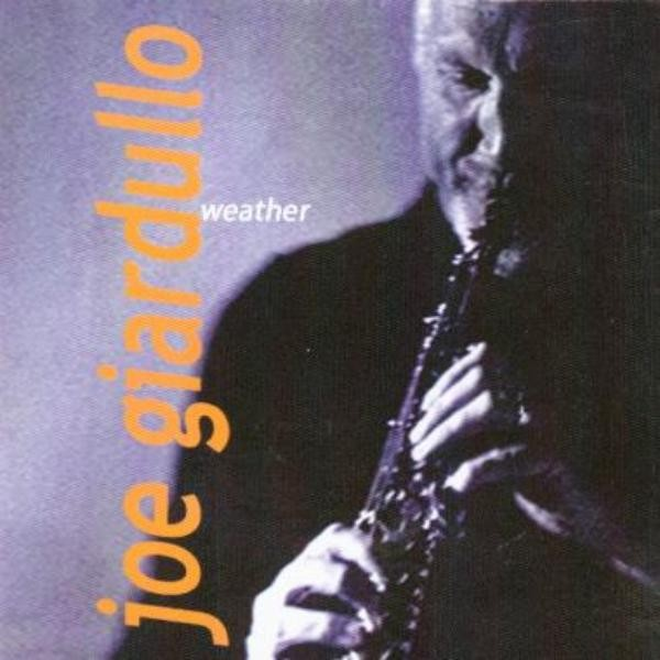 MW755 Joe Giardullo - Weather