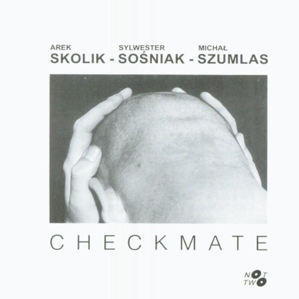 MW707 Arek Skolik, Sylwester Sośniak, Michał Szumlas - Checkmate