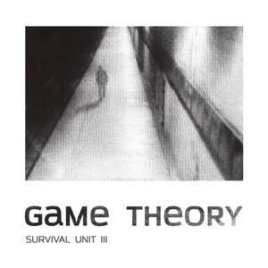 MW907 Game Theory by Survival Unit III: Joe McPhee / Fred Lonberg-Holm / Michael Zerang