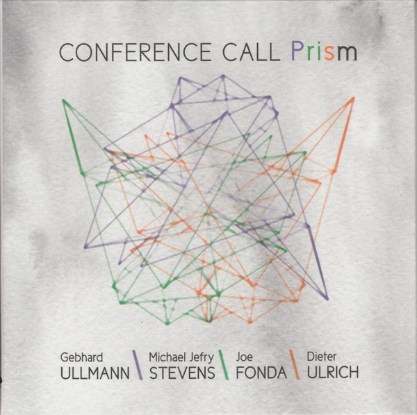MW1004 Conference Call - Prism