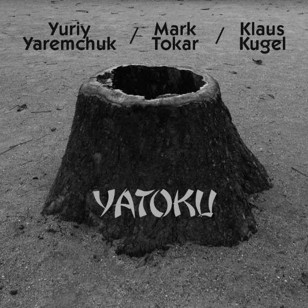 MW782 Yuriy Yaremchuk, Mark Tokar, Klaus Kugel - Yatoku