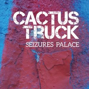 MW919 Cactus Truck - Seizures Palace