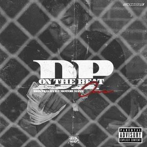 FLP Dp Beats Type Beats Prod. Anczej Beats & New Drums