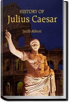an introduction to the life and histroy of julius caesar Julius caesar was born in rome on july 12 or 13, in the year 100 bc his father was gaius caesar, who died when caesar was only 16 years old his mother aurelia, was influential in his life cesar was part of rome's nobility, known as patricians in those times, a way to get recognition and gain.