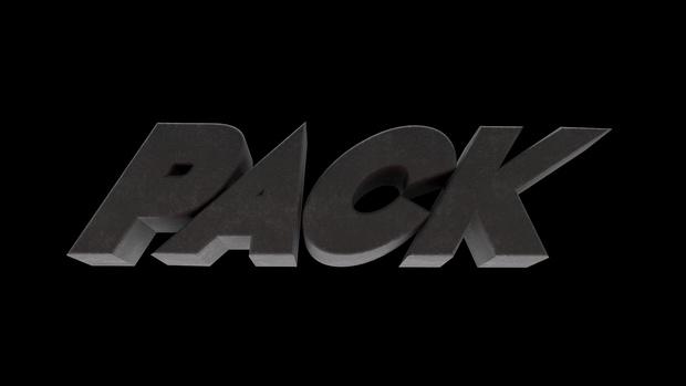 Phasma Stone MaterialPack v.1 (FREE)