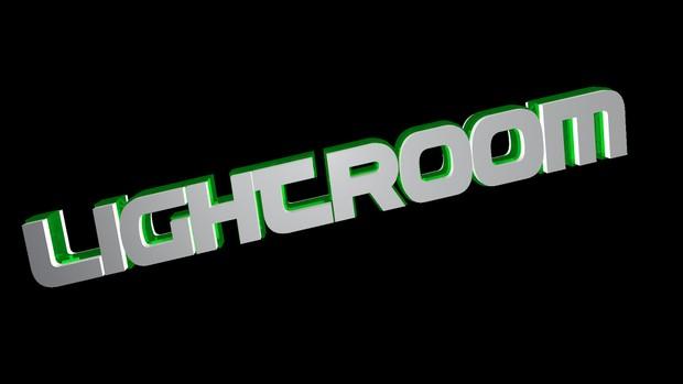 LightRoom 2015 by RoLexXArts