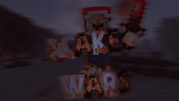 Minecraft GFX | YouTube Revamp
