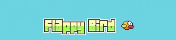 Flappy Bird v1.3 Apk