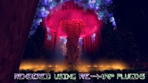 Re-Map Plugins v1.5 (By TagAnimationz)