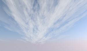 Ultimate Clouds Preset v3