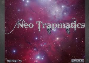 Neo Trapmatics - Drum Kit - Nova Sound