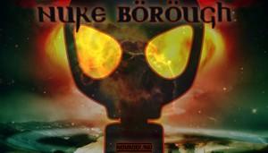 Nuke Borough - Explosion and Weapon FX - App Assets - Nova Sound Nova Sound