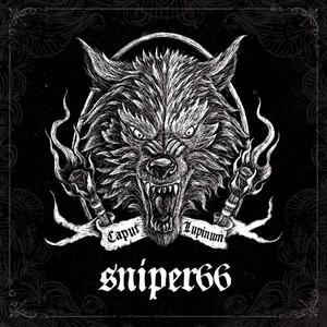 Sniper 66 - 01 - Caput Lupinum - Caput Lupinum