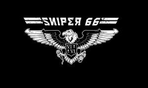 Sniper 66 - S/T