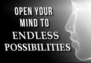Positive Subconscious Questioning to Speed Up Manifestation!