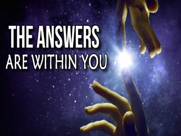 Law of Attraction Guided Meditation to Connect With Your Inner Adviser for Manifestation Guidance