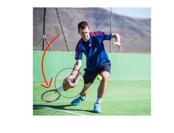Stroke Video Analysis + Free E-Book
