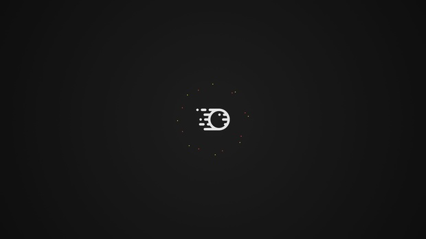 AWESOME - FREE 2D INTRO for AFTER EFFECTS