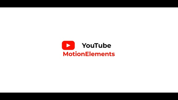 YouTube Essential Library