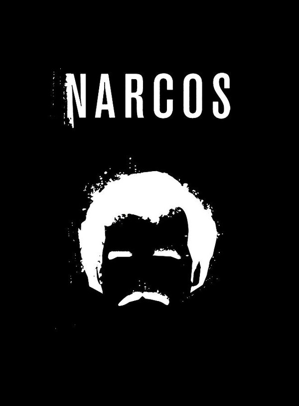 The Exclusive Narcos Sample 😈