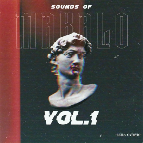 Sounds of Makalo Vol. 1