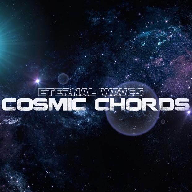 Eternal Waves - Cosmic Chords