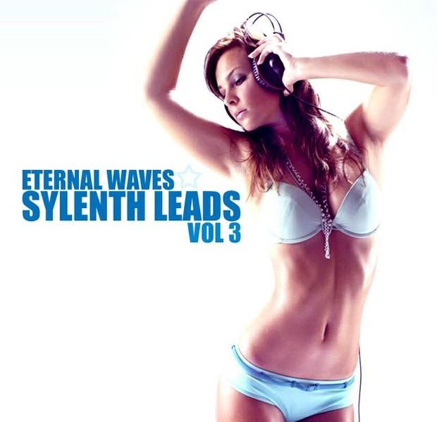 Eternal Waves Sylenth Leads Vol 3