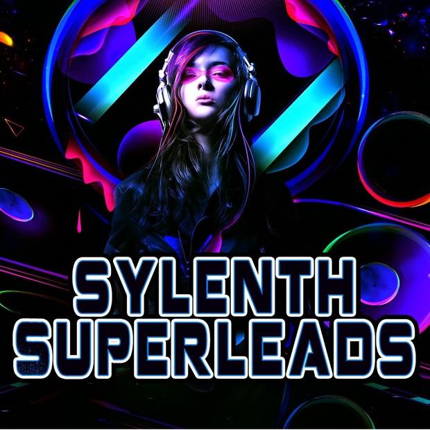 Sylenth Superleads