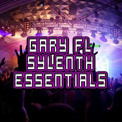 GFL Sylenth Essentials 2011