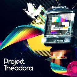 Project Theadora Sylenth Refil