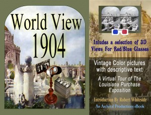 World View 1904 (epub format)