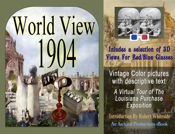 World View 1904 (pdf version)