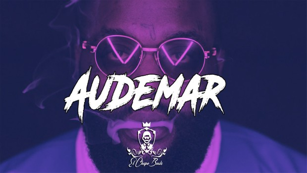 Rick Ross x Chief Keef x Young Chop Type Beat