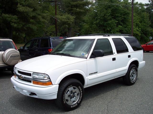 chevy blazer gmc jimmy oldsmobile bravada 1995 2005 rh sellfy com 2006 GMC Repair Manual GMC Envoy Repair Manual