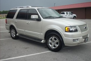 Ford Expedition Navigator 97 98 99 2000 2001 2002 2003 2004 2005 2006 service SHOP repair manual