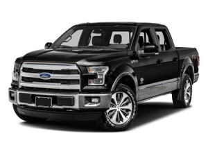 Ford F150 2015 2016 2017 2.7L/3.5L Ecoboost, 3.5L/5.0L PDF Factory service SHOP repair manual  F-150