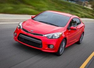 KIA Forte 2015 Factory Service Workshop repair manual