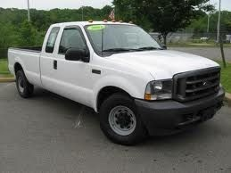 Ford F250-F350 1997 1998 1999 2000 2001 2002 2003 2004 service Shop repair manual