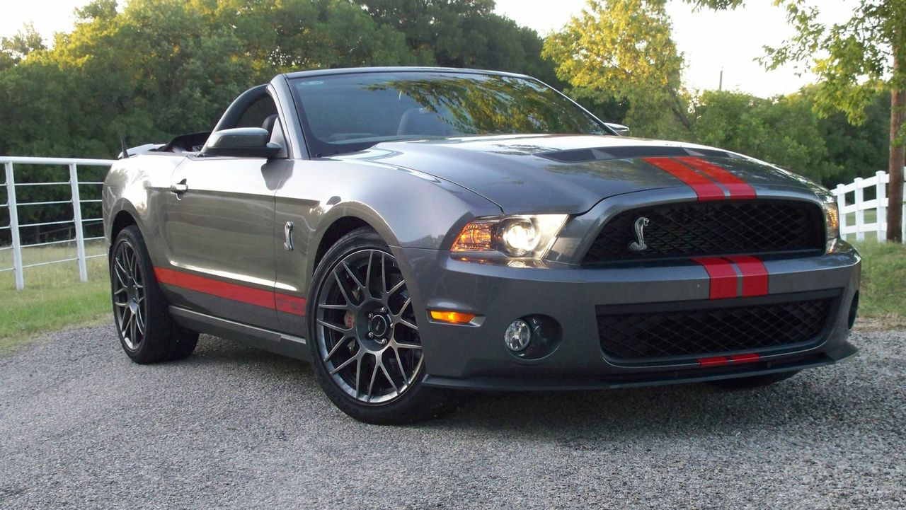 ford mustang shelby gt500 2011 2012 factory service sh rh sellfy com Mustang Shelby GT500 Eleanor 1967 Shelby Mustang GT500