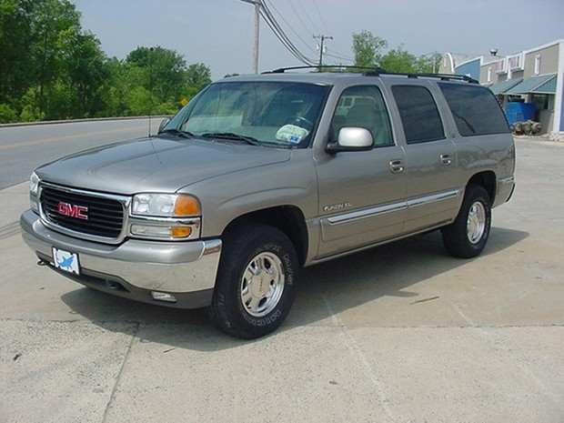 chevy tahoe 2000 2006 service repair manual