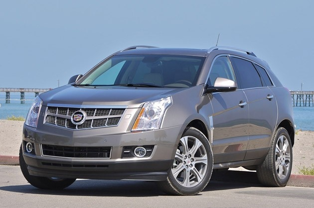 cadillac srx 2010 to 2012 service workshop repair manu rh sellfy com 2012 cadillac srx owners manual 2014 cadillac srx manual