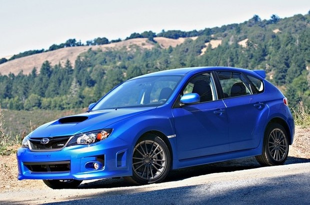 2014 Subaru Impreza Wrx Sti >> Subaru Impreza Wrx Wrx Sti 2014 Factory Service Workshop Repair Manual