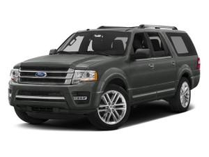 Ford Expedition 2015-2017 3.5L Ecoboost, 3.7L V6 and 5.4L V8 Factory Service Workshop repair manual