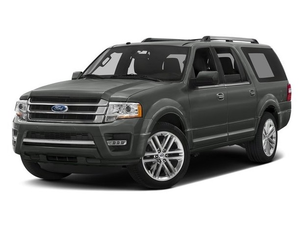 Ford Expedition 2015-2017 3.5L Ecoboost, 3.7L V6 and 5.4L V8 Factory Service Workshop repair manual