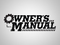 Chevrolet Impala 2005 Owners manual