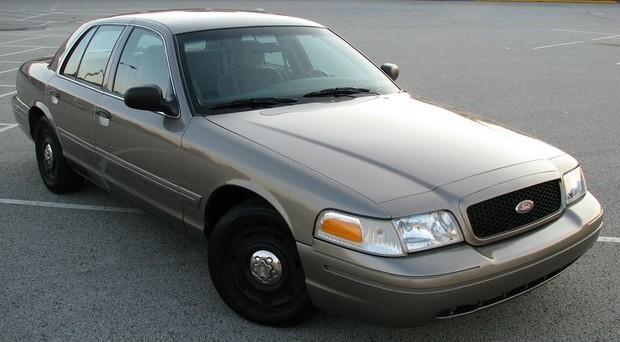Ford Crown Victoria Mercury Marquis 98 99 2000 2001 2002 2003 2004 2005 2006 service repair manual